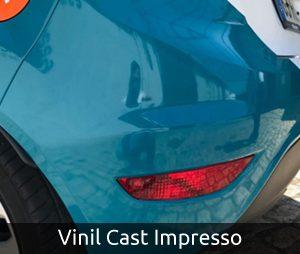 vinil_cast_impresso