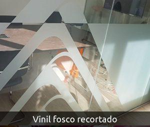 vinil_fosco_recortado