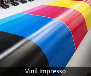 vinil_impresso