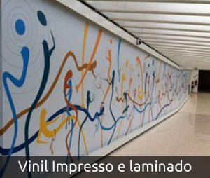 vinil_impresso_laminado