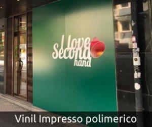 vinil_impresso_polimerico