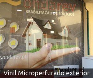 vinil_microperfurado_exterior