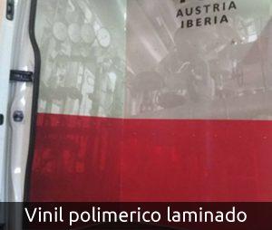 vinil_polimerico_laminado