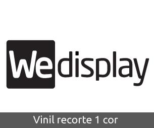 vinil_recorte_1_cor