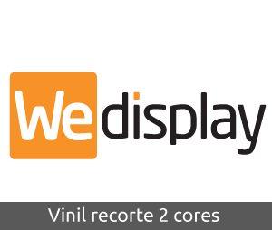 vinil_recorte_2_cores