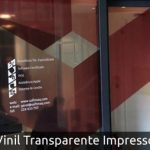 vinil_transparente_impresso