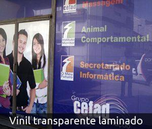 vinil_transparente_laminadovinil_transparente_laminado