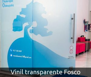 vinil_transparente_laminado_a_fosco